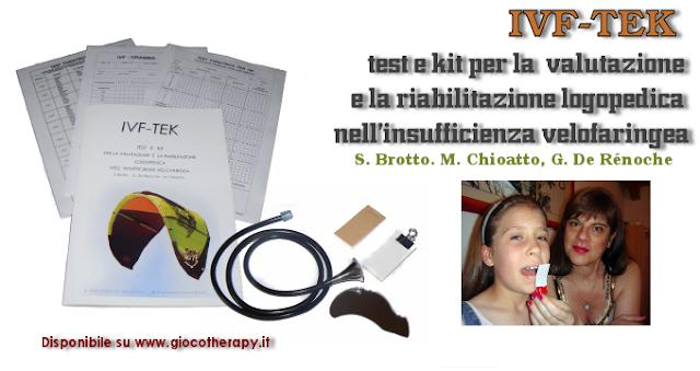 http://www.giocotherapy.it/it/materiale-per-la-valutazione-logopedica/793-ivf-tek-test-kit-valutazione-riabilitazione-logopedica.html