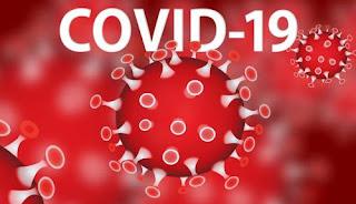 Auswirkung Corona Virus auf Weltreisen und Overlanding