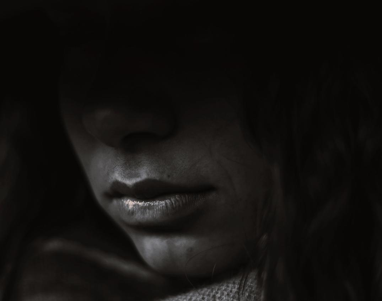 POESÍA Soneto MCLXXXI | Tanaya Winder