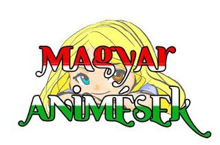 https://www.facebook.com/pages/Magyar-Anim%C3%A9sek/543206382372340?fref=ts