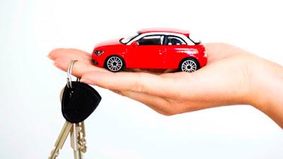 Rent A Car Araç Bırakma Nasıl Oluyor?