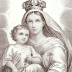 Devotion to the Queen of the Holy Rosary