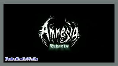 Spesifikasi PC untuk Amnesia: Rebirth