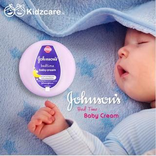 https://www.kidzcare.lk/bath/johnsons-bedtime-baby-cream-200ml