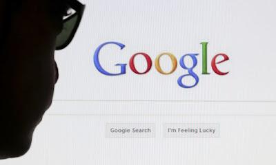 privasi-pengguna-yang-bisa-diketahui-google