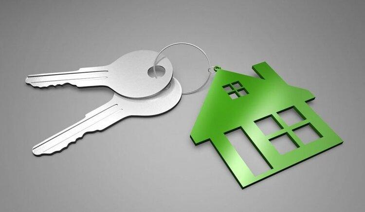 Ley de alquileres, los profesionales inmobiliarios no estamos siendo escuchados