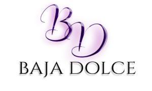 http://www.bajadolce.sk/