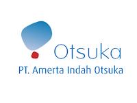 Lowongan Kerja PT.Amerta Indah Otsuka - Penerimaan Karyawan Juni 2020