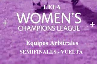 arbitros-futbol-women-uefa