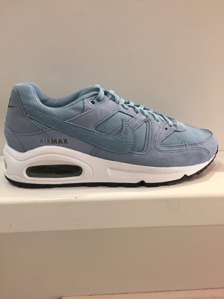 on sale fd025 8d28a ... Nike airmax γυναικείο στο ARTE SPORTIVA ...