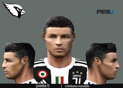 💐 Download game psp pes 6 | Pro Evolution Soccer 6 Free Download