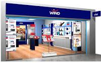 Πωλητής - Πωλήτριες σε κατάστημα κινητής τηλεφωνίας