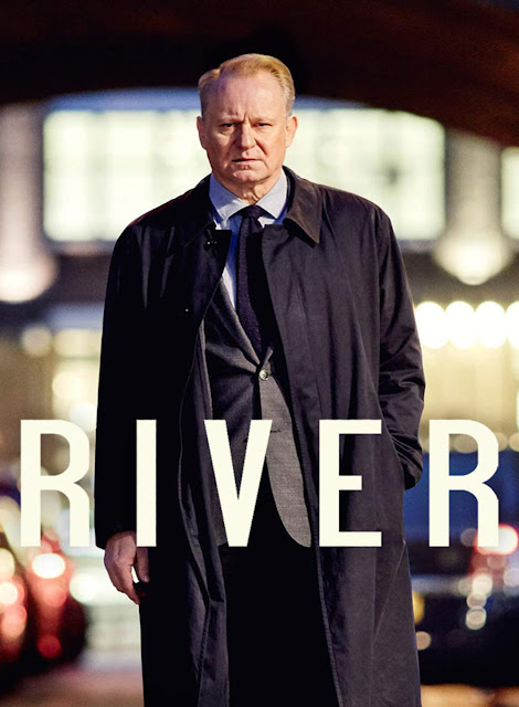 River (2015-) ταινιες online seires oipeirates greek subs