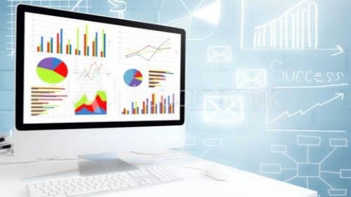 The Complete Microsoft Excel Pivot Tables and Pivot Charts FREE