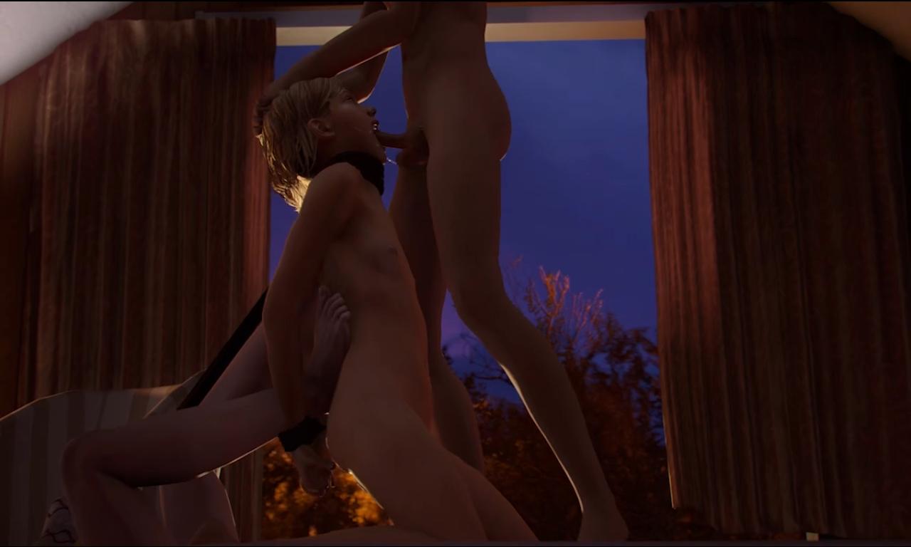 sensual share selfdrillingsms sarah kieran victoria