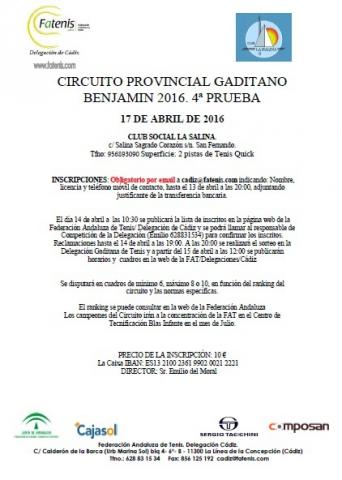 http://fatenis.com/portal/images/stories/cadiz/4659/convocatoria_4_prueba.pdf