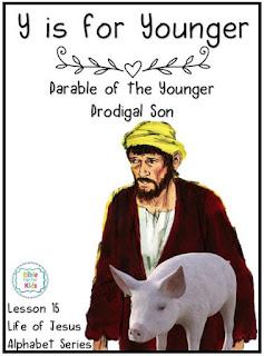 https://www.biblefunforkids.com/2021/04/the-prodigal-younger-son.html