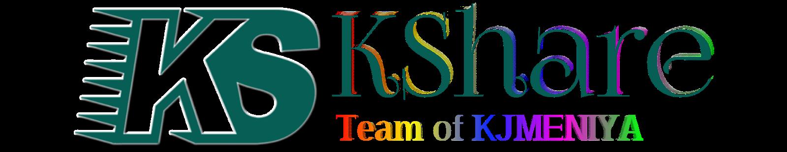 Happy Google - Team of KJMENIYA