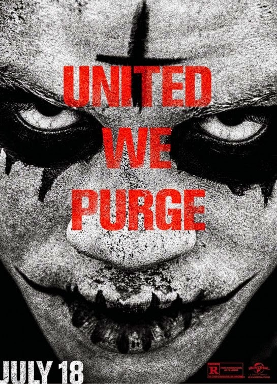 http://www.horrorsci-fiandmore.blogspot.com/p/the-purge-anarchy-2014.html