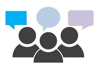 Pengertian Metode Diskusi