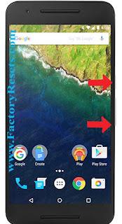 hard-Reset-Huawei-Nexus-6P