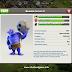 Bowler: Lính mới trong clash of clans [Thử chiến lính lính & Hero Max Level với Xmodegames]