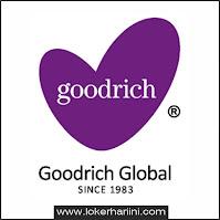 Lowongan Kerja Warehouse & OB Goodrich Gallery Semarang Februari 2021