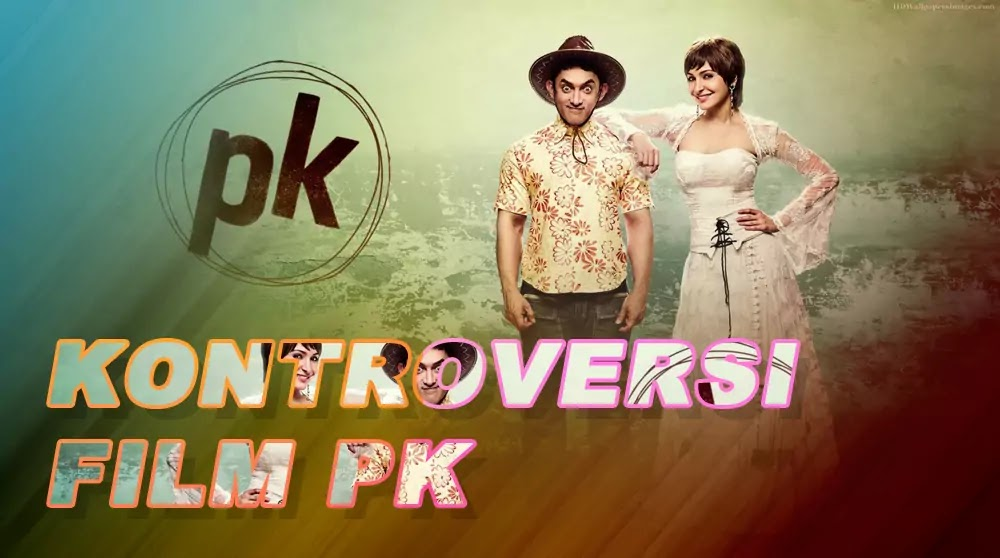 Film PK
