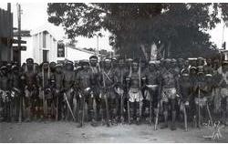 Povo Munduruku-4