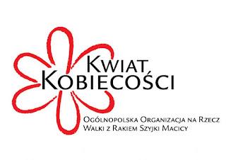 http://www.kwiatkobiecosci.pl/