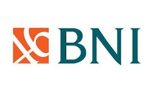 Lowongan Kerja BNI (Officer Development Program)