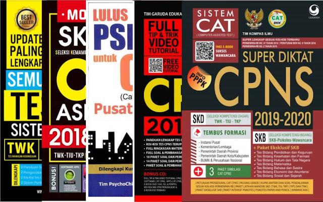 Download Lengkap Buku Dan Ribuan Contoh Soal Skd Skb Cpns 2021 Beserta Pembahasaanya Pdf Si Jenius Situs Edukasi Terkini