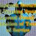 """Waspadalah terhadap """"Facebook Security and Warning Systems - Account Ditemukan dalam Pelanggaran Ketentuan Layanan"""" Scam"""