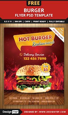 menu editable para comedor
