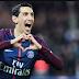 RAJA NUSANTARA | BANDAR TOGEL TERPERCAYA | Angel Di Maria Ingin Susul Ronaldo ke Juventus ?
