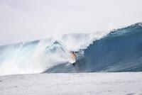 31 Tatiana Weston Webb Outerknown Fiji Womens Pro foto WSL Ed Sloane