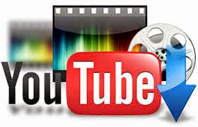 """تحميل برنامج يوتيوب فيديو داونلودر لجوال سامسونج مجانا  """"  YouTube VIDEO Downloader - for Samsung free"""