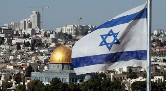Το Ισραήλ επαναφέρει το «πράσινο πάσο» λόγω αύξησης κρουσμάτων