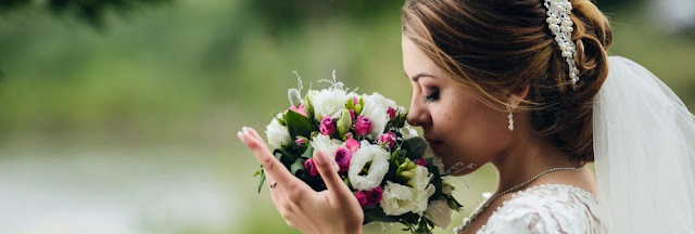 Alege Anemone pentru a-ți impresiona iubita