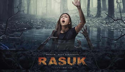 Download Film Rasuk (2018)