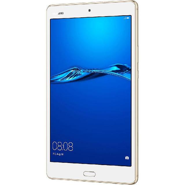 سعر تابلت Huawei MediaPad M3 Lite 8 فى عروض مكتبة جرير اليوم