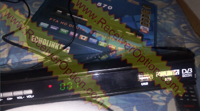HOW TO RECOVER DEAD GX6605S BOARD TYPE HD RECEIVER BY GX LOADER