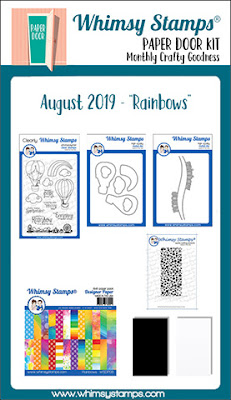 https://whimsystamps.com/products/paper-door-august-2019-rainbows