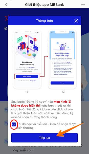 xac-nhan-tai-app-mb-bank