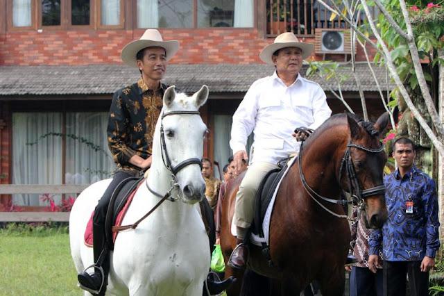 Gerindra Sesalkan Ujaran Kebencian terhadap Prabowo tak Pernah Ditindak