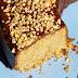 Citrus Drizzle Fruit and Nut Cake Recipe