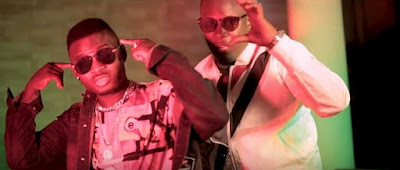 VIDEO | Bwana Misosi Ft. Beka flavour - Mazogo|[official mp4 video]