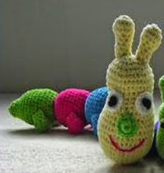 http://www.knit-a-square.com/sites/default/files/Crochet_Toy_KAS_Cuddlebug.pdf