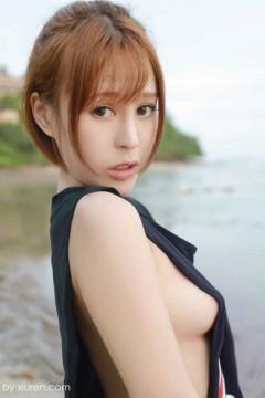 Phê không tưởng với ảnh lộ đầu vú của Girl xinh mới 21 tuổi