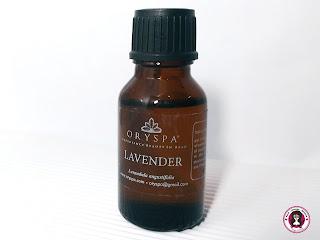 DIY Lavender Sleep Spray: It Is Worth a Try